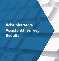 Slider_Administrative Assistant II Survey Results.jpg