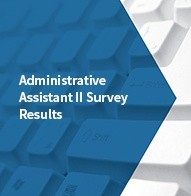 Slider_Administrative Assistant II Survey Results.jpg