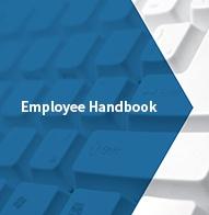 Slider_Employee Handbook.jpg